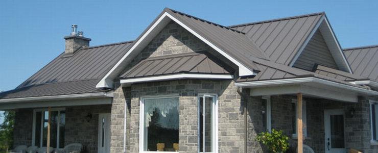 Stammen Lumber Metal Siding Amp Roofing