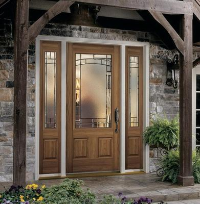 Stammen lumber catalogue for All about doors and windows