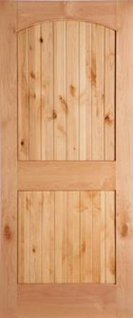 Moulding and Millwork/Masonite Wood Panel Series